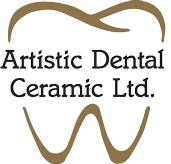 Artistic Dental Ceramic Ltd.